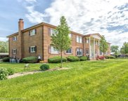 20820 BEACONSFIELD, St. Clair Shores image