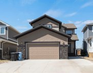 141 Warren  Way, Fort McMurray image