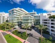 4701 Meridian Avenue Unit #201, Miami Beach image
