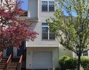291 Silverbrook  Road Unit 8, Orange image