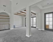 6575 N 39th Way, Paradise Valley image