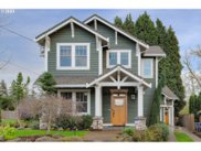 7934 SE 46TH  AVE, Portland image