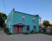 2725 E Johnson St, Madison image