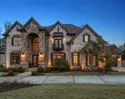 4401 Oglethorpe Loop NW, Acworth image