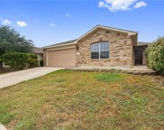 212 Rock Hound Lane, Liberty Hill image