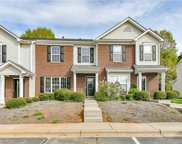 2933 Little Stream  Court, Matthews image