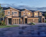 2634 Nw Rippling River Nw Court, Bend image