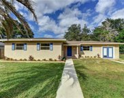2452 Evergreen Avenue, Deltona image