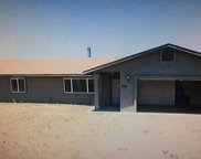850 Jack Dale Drive, Chino Valley image
