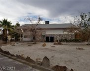 207 W Victory Road, Henderson image