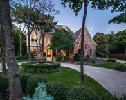 1651 Morgan Road, Southlake image