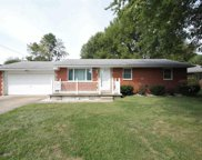 534 Country Squire  Street, Bethalto image