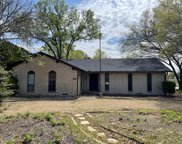 2200 Custer Parkway, Richardson image
