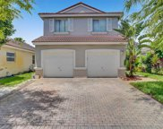 4827 Sw 34th Ave, Hollywood image