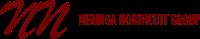 Neringa Northcutt Group- @properties