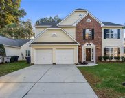 7714  Autumnview Court, Huntersville image