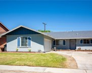 27156 Langside Avenue, Canyon Country image