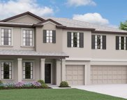 1603 Harvest Amber Place Drive, Ruskin image