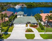 721 Teal Way, North Palm Beach image