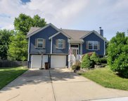 502 Belmont Drive, Raymore image