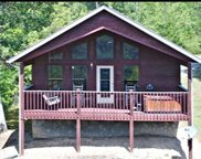 2831 Spurling Hill Way, Sevierville image