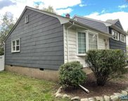 635 Russell Snow Drive, River Vale image