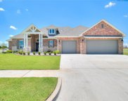 9501 Morgan Crossing Drive, Yukon image