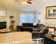 3125 Ne Weeping Willow  Drive, Bend image