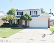4114 FOX HILL, Sterling Heights image