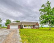 24529 234th Street, Purcell image