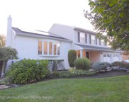 1 Concord Drive, Freehold image