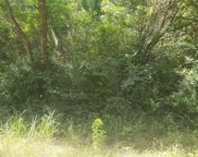 250 251 Woodwind, Gordonville image