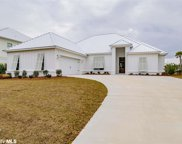 30230 Ono Blvd, Orange Beach image