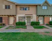 8454 E Montebello Avenue, Scottsdale image