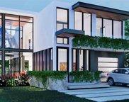 2360 Alton Rd, Miami Beach image