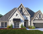 14208 Overlook Park Drive, Fort Worth image