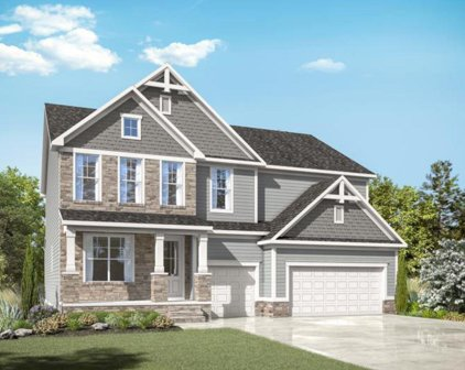 LOT 21 W Weatherford Drive, Angier
