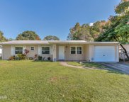 612 Ash Avenue, Holly Hill image