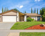 39259 Willowvale Road, Palmdale image
