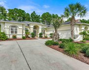 5401 Pheasant Dr., North Myrtle Beach image