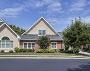 270 Fordham Way, Knoxville image