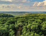 621 Mission Trail, Wimberley image