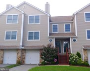 208 Ringneck Ct, Chester image