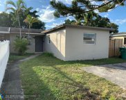 19122 NW 34th Ct, Miami Gardens image