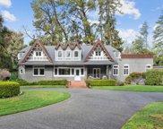 197 Glenwood Ave, Atherton image