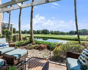 201 Resort Ln, Palm Beach Gardens image
