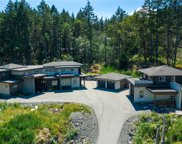 1790 York Ridge  Pl, Highlands image