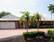 2378 Deer Creek Lob Lolly Lane, Deerfield Beach image