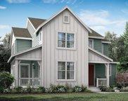 8353 Bijou Creek Avenue, Littleton image