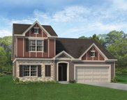 221 Kavanaugh Road, Wake Forest image